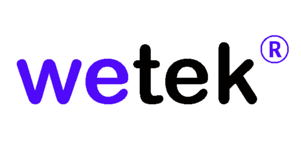 Wetek Technology